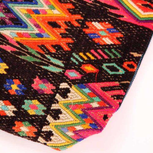 Chichi Geo Crossbody Bag