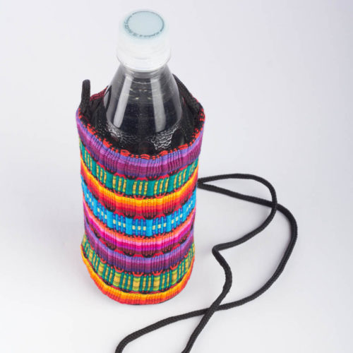"Panal Bottle Carrier ""S"""