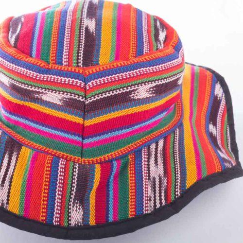 Ikat Sombrero