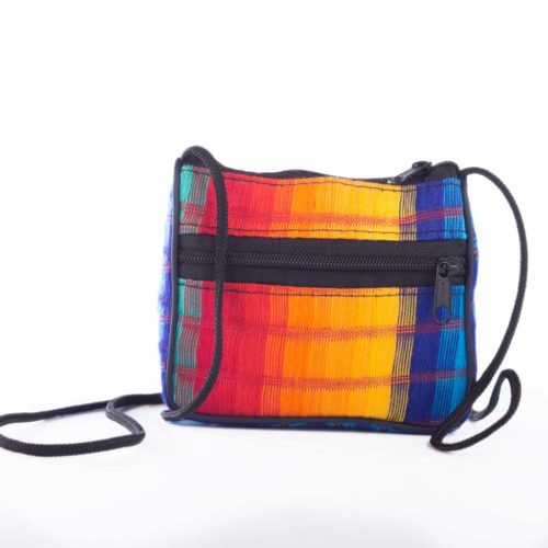 Chal Nina Crossbody Bag