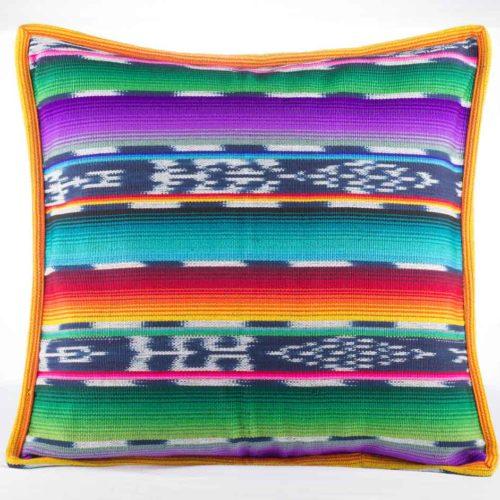 Lana Pillow Cover