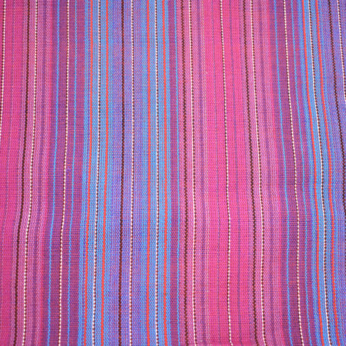 Cotton Fabric 03 1yard(36in x 36in)