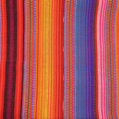 Cotton Fabric 04 1yard(36in x 36in)