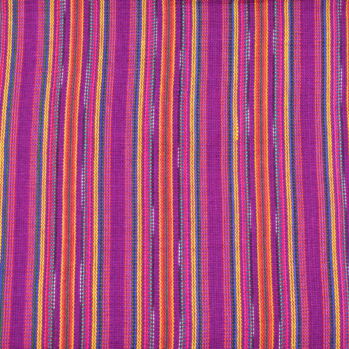 Cotton Fabric 05 1yard(36in x 36in)