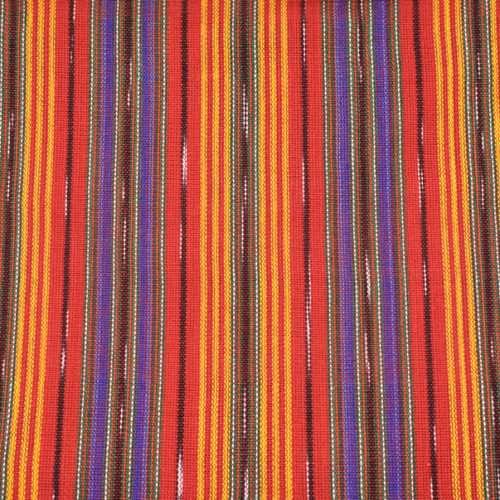 Cotton Fabric 06 1yard(36in x 36in)