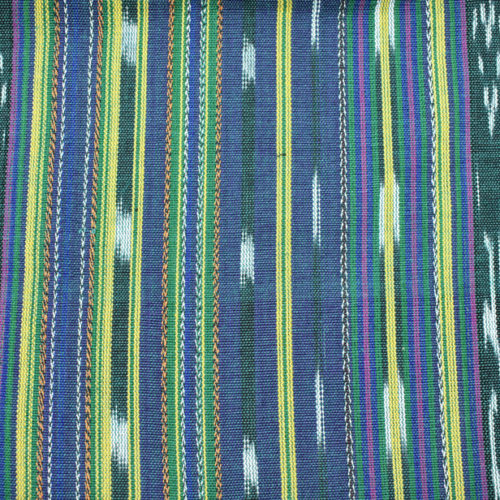 Cotton Fabric 07 1yard(36in x 36in)