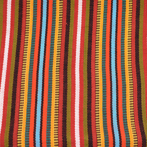Cotton Fabric 09 1yard(36in x 36in)