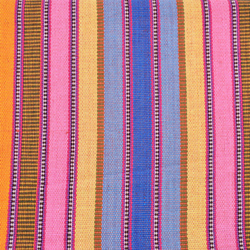 Cotton Fabric 12 1yard(36in x 36in)