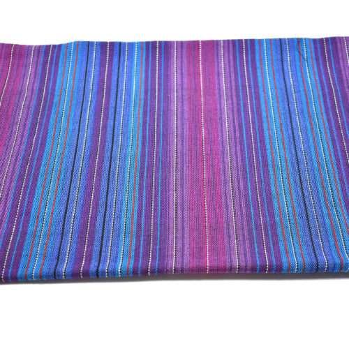 Cotton Fabric 13 1yard(36in x 36in)