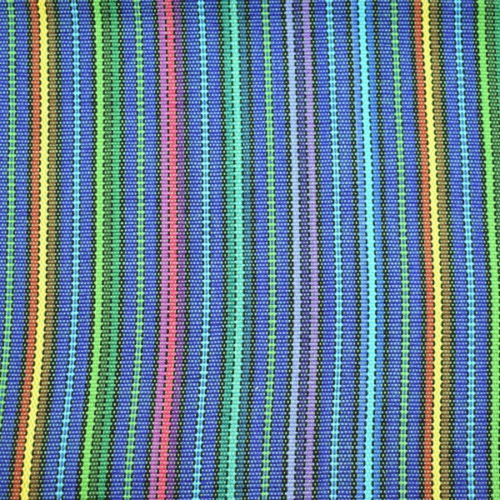 Cotton Fabric 14 1yard(36in x 36in)