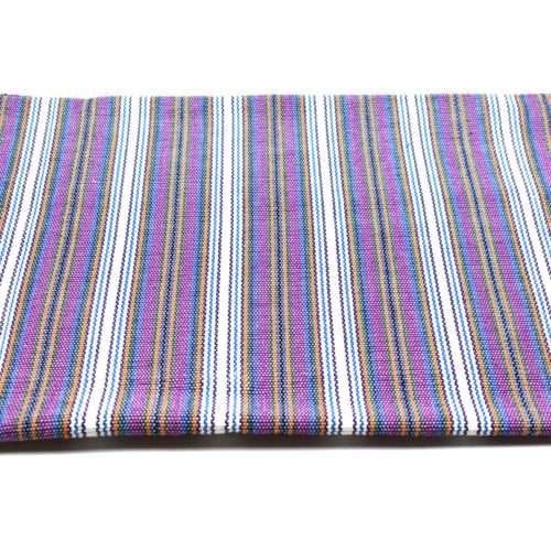 Cotton Fabric 15 1yard(36in x 36in)