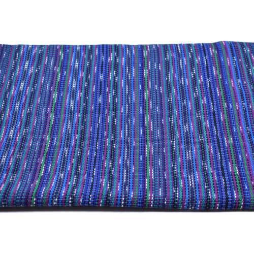 Cotton Fabric 16 1yard(36in x 36in)