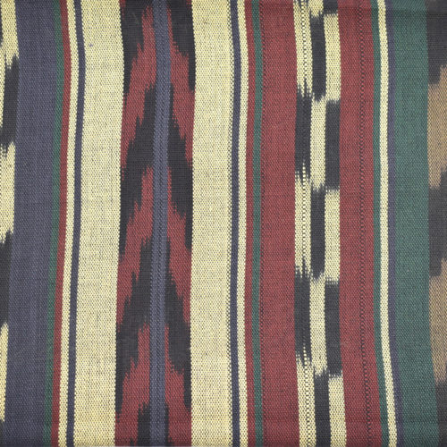 Cotton Fabric 17 1yard(36in x 36in)