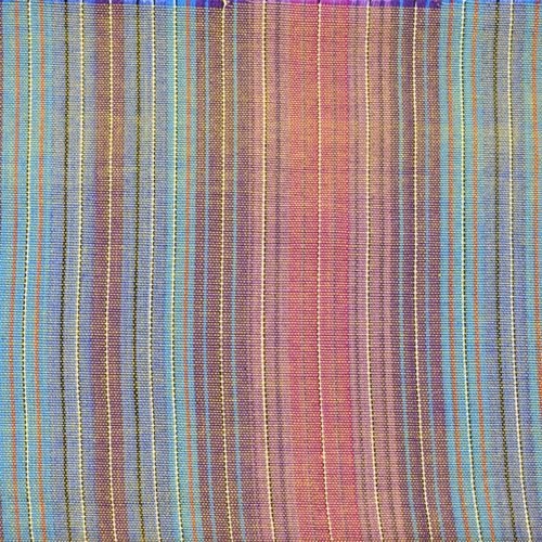 Cotton Fabric 18 1yard(36in x 36in)