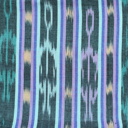 Cotton Fabric 19 1yard(36in x 36in)