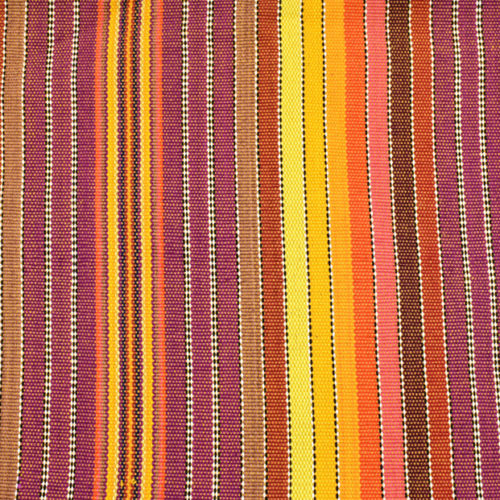 Cotton Fabric 20 1yard(36in x 36in)