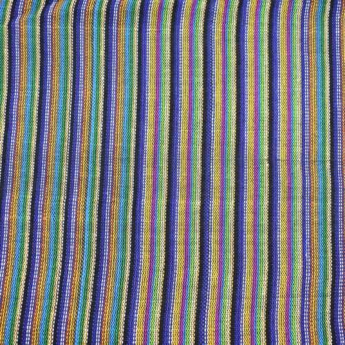 Cotton Fabric 21 1yard(36in x 36in)