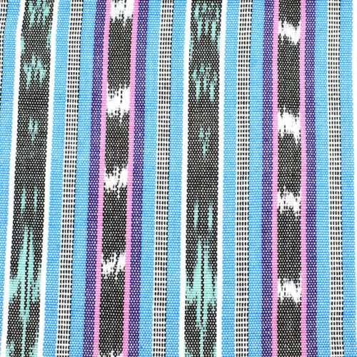 Cotton Fabric 22 1yard(36in x 36in)