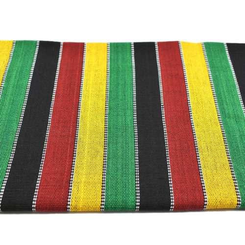 Cotton Fabric 23 1yard(36in x 36in)