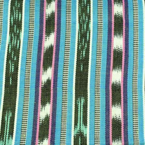 Cotton Fabric 24 1yard(36in x 36in)
