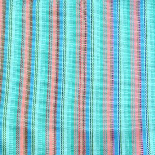Cotton Fabric 25 1yard(36in x 36in)