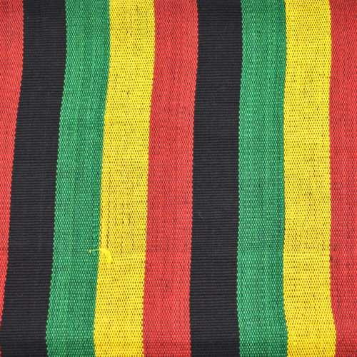 Sale 33 – $4.16   Cotton Fabric 26 1yard(36in x 36in)
