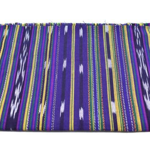 Cotton Fabric 27 1yard(36in x 36in)