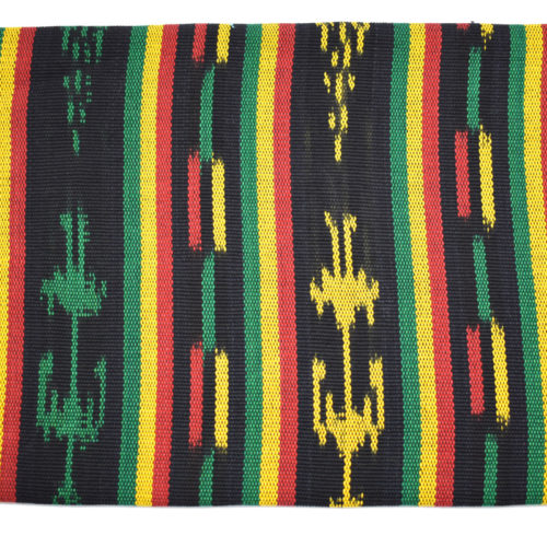 Cotton Fabric 28 1yard(36in x 36in)