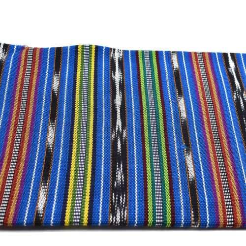 Cotton Fabric 29 1yard(36in x 36in)