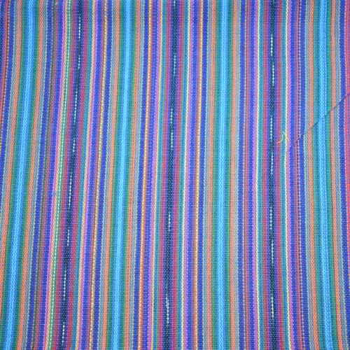 Cotton Fabric 30 1yard(36in x 36in)