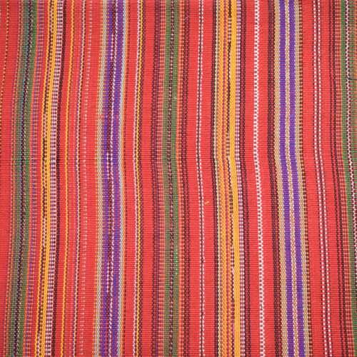 Cotton Fabric 32 1yard(36in x 36in)