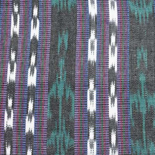 Cotton Fabric 33 1yard(36in x 36in)