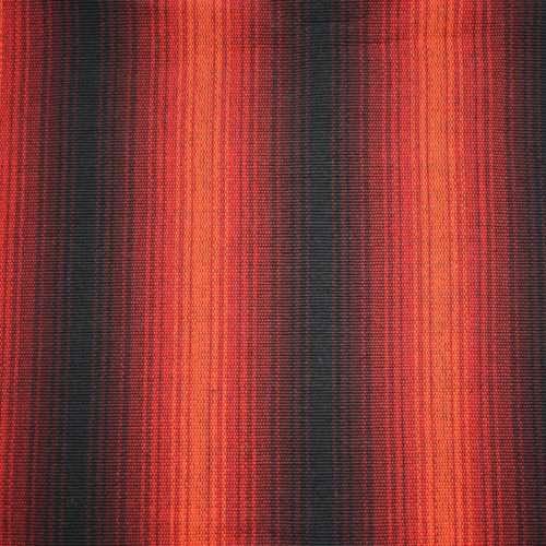 Cotton Fabric 34 1yard(36in x 36in)