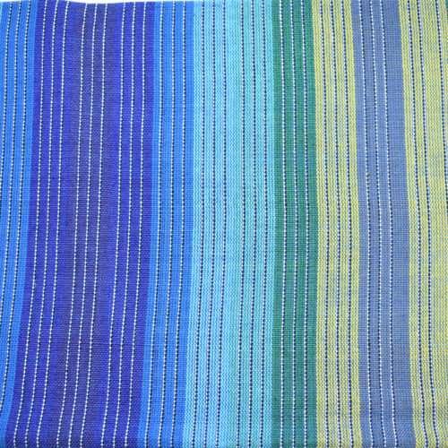 Cotton Fabric 35 1yard(36in x 36in)