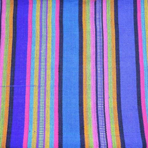 Cotton Fabric 36 1yard(36in x 36in)