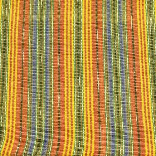 Cotton Fabric 37 1yard(36in x 36in)