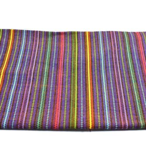 Cotton Fabric 38 1yard(36in x 36in)