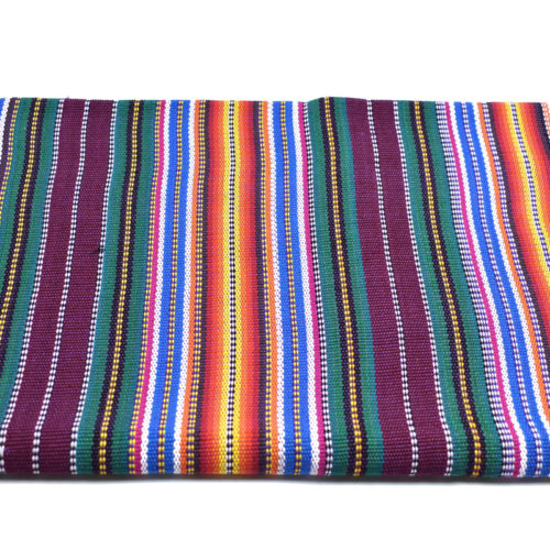 Cotton Fabric 39 1yard(36in x 36in)