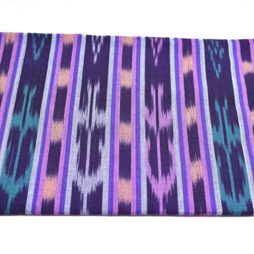 Sale 28 – $4.16   Cotton Fabric 41 1yard(36in x 36in)