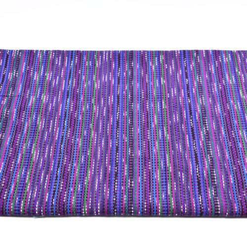 Cotton Fabric 42 1yard(36in x 36in)