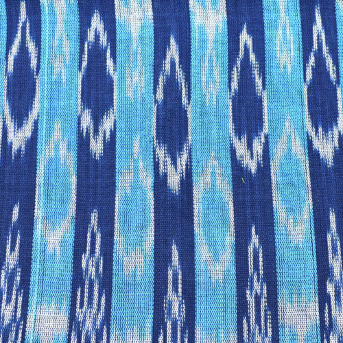 Cotton Fabric 45 1yard(36in x 36in)