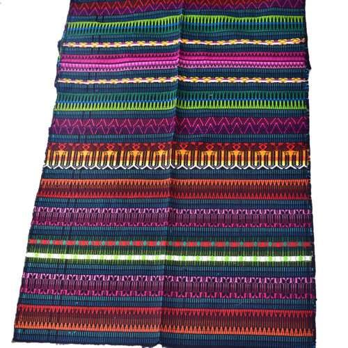 3 yard Mish Fabric